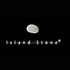 Island Stone Main Page