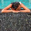 Bali Pebble