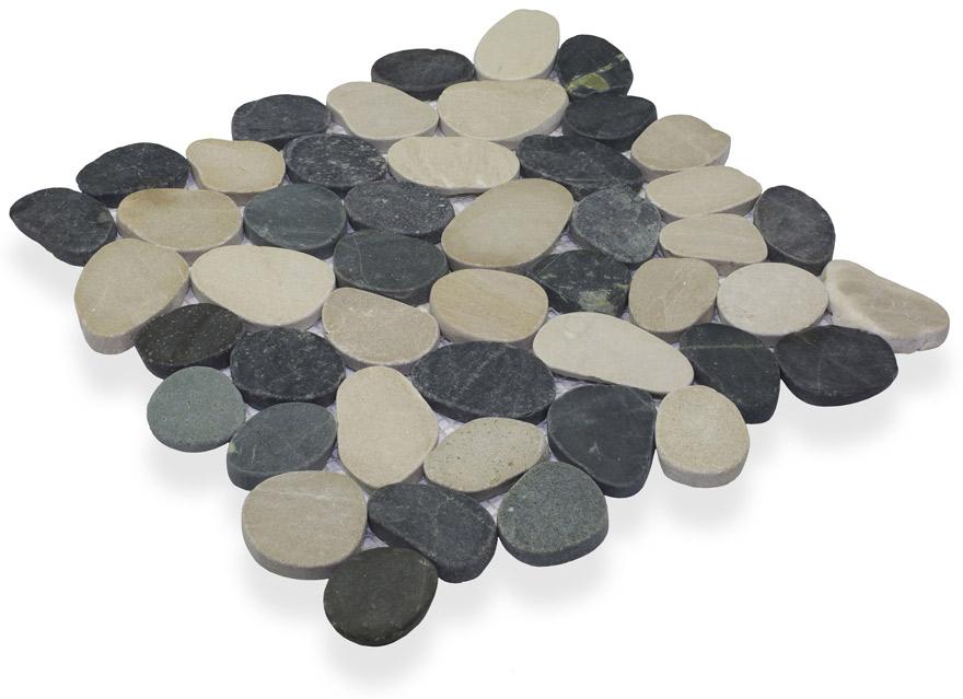 Artistic Tile Stone San Carlos CaMarbles Granite Slabs Tile For - Artistic tile and stone san carlos