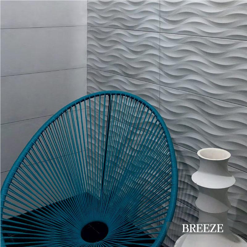 Breeze Series