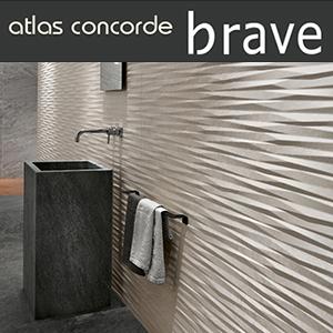 Atlas Concorde Brave