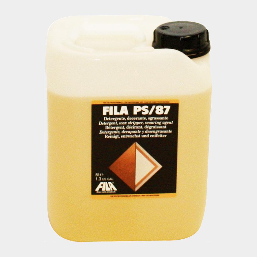 Fila Ps 87 5 Liter 1 3 Gal