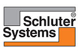 Click to Go to Schluter Main Page