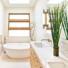 Fulton Bath