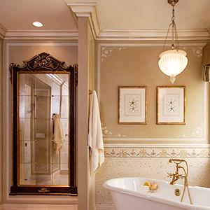 Davis Master Bath 2