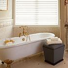 Davis Master Bath 1