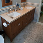 Folger Bath 1