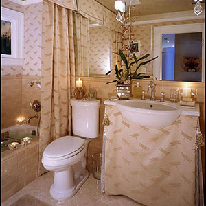 2006 SF Showhouse