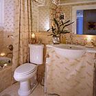 3rd Floor Bath