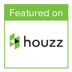 AT&S is a Houzz Pro