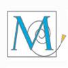 Marin Design Works
