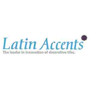 Latin Accents