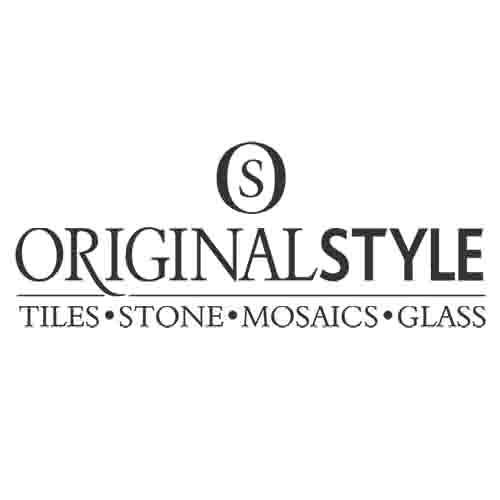 Original Style Logo