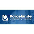 Porcelanite Tile