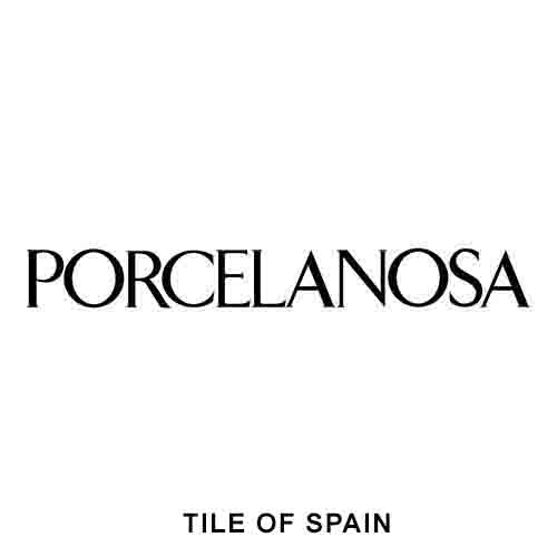 Porcelanosa Tile