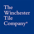 Winchester Hand Crafted Tile