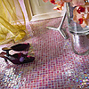 Sicis Glass Tiles