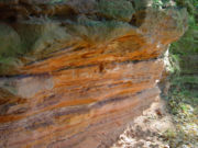 Stratadoa Limestone