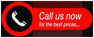 Call 650-631-8453