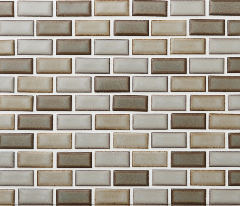 Liberty LB40SJ Craftsman 40406 X 404040 Staggered New 1 3 Staggered Tile Pattern