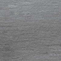 Brushed Cement