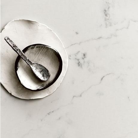Vadara Carrara