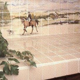 1987 Steeplechase