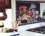 Cordoza Kitchen Close
