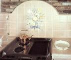Stuart Kitchen