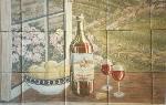 Silvestri Wine