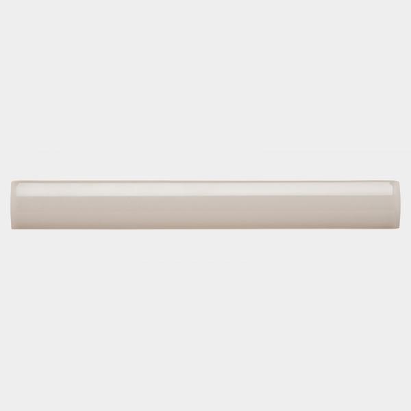 neri sierra sand 1x8 quarter round. Black Bedroom Furniture Sets. Home Design Ideas
