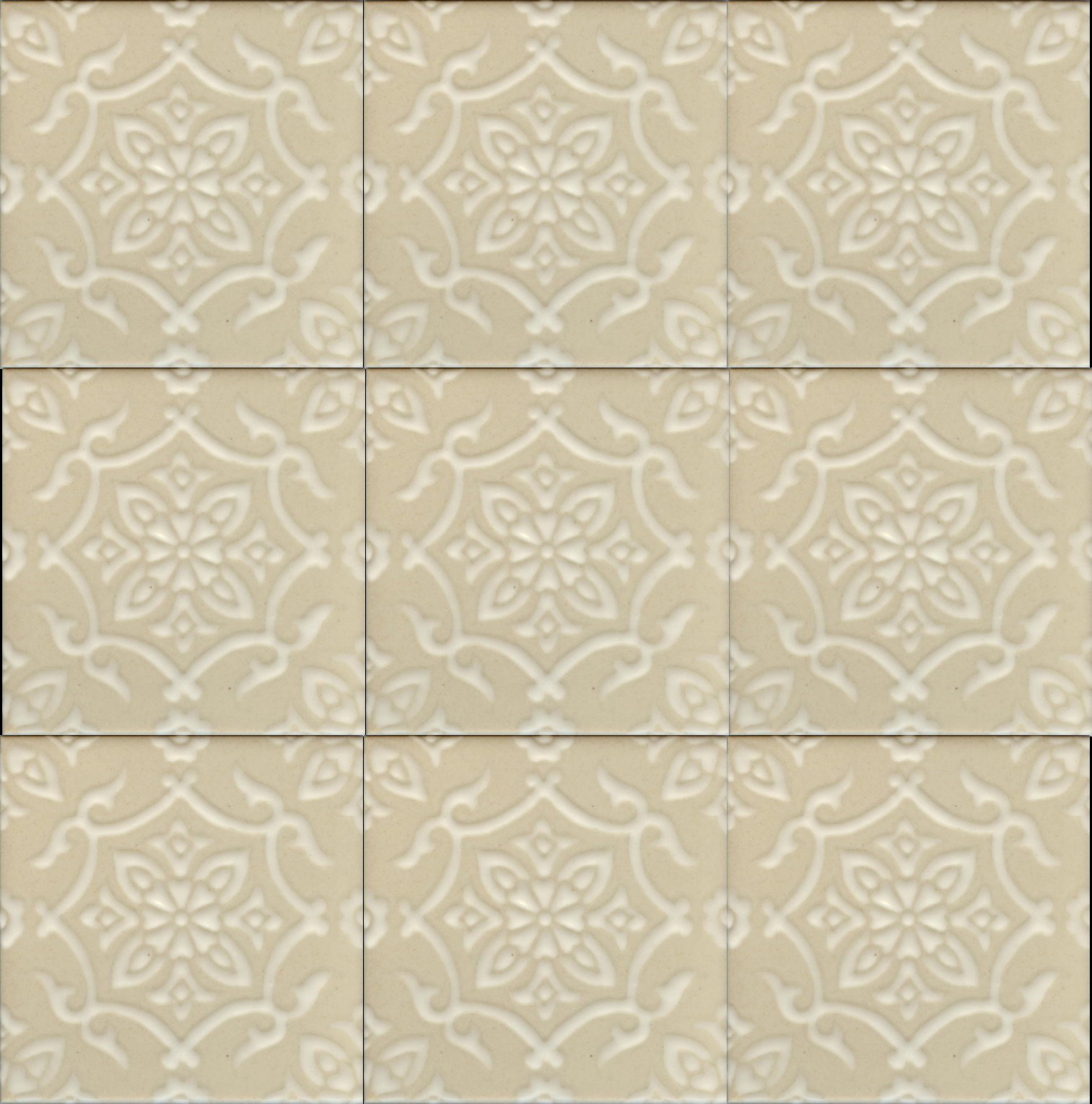 Tile Kitchen Flooring Santa Rosa Ca