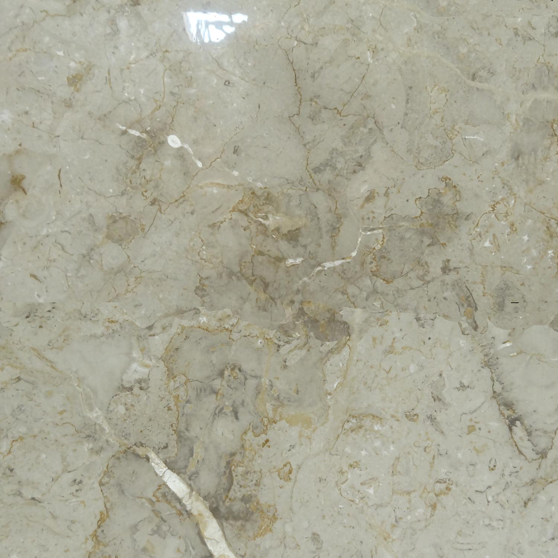 246 porcelain tile euromarmo breccia grigia 12x12 polished dailygadgetfo Gallery
