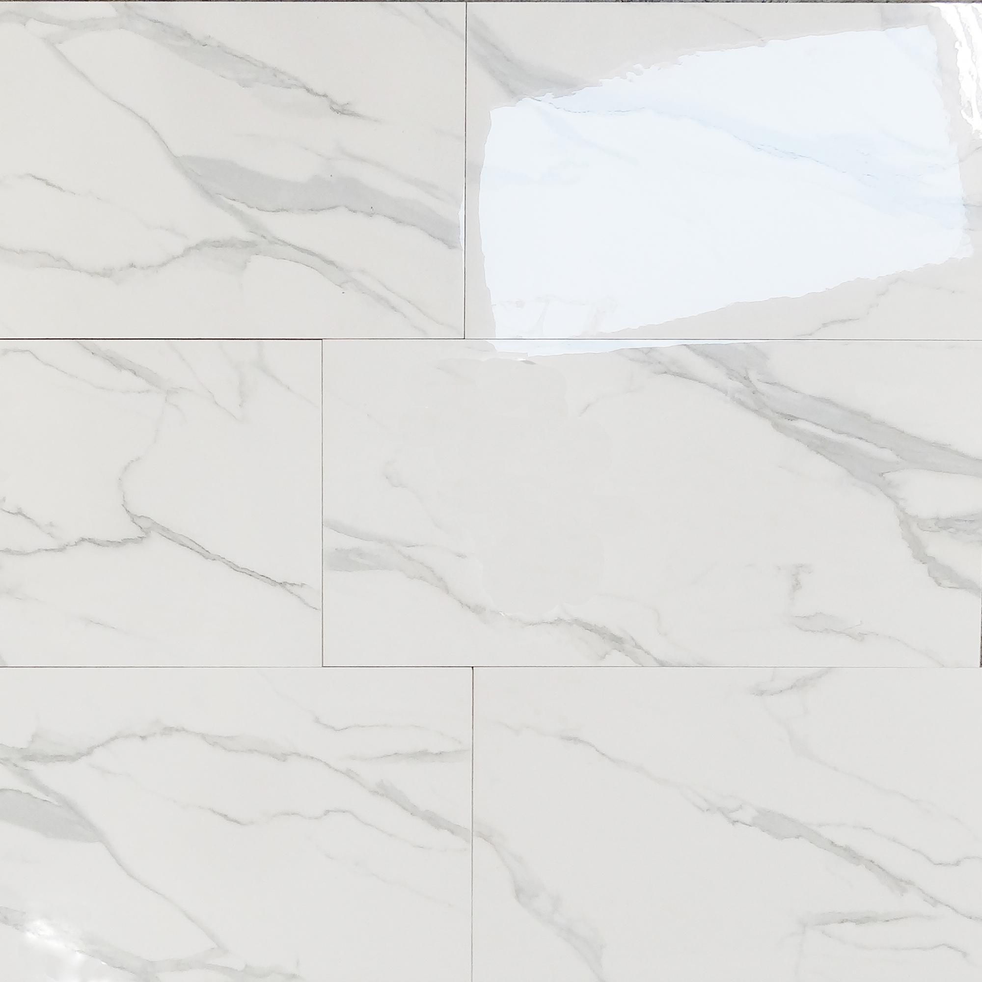12x24 porcelain tile. 12x24 Porcelain Tile