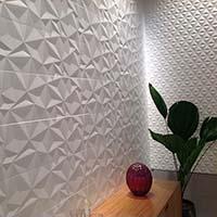 Form Couche Matte Tile