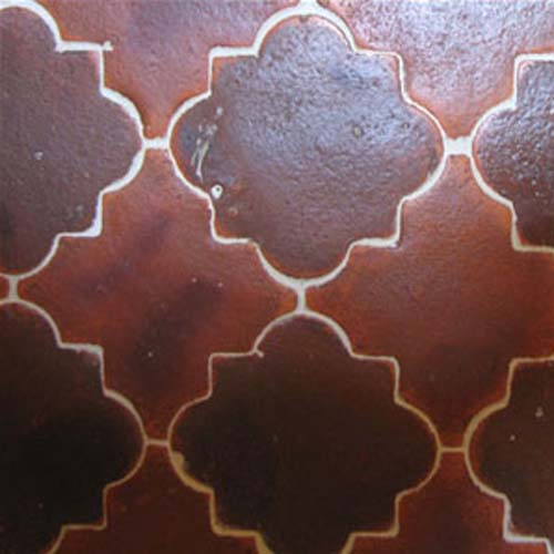 Moroccan Shapes Pictures To Pin On Pinterest Pinsdaddy