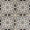 Strada Cement Tiles