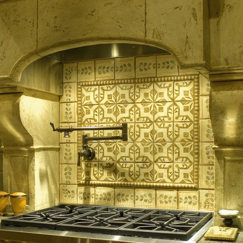 Tabarka Tile Prices Tile Design Ideas